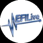 EFLive-logo
