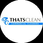 Thats-Clean-logo