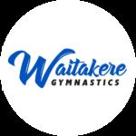 Waitakere-Gymanstics-logo