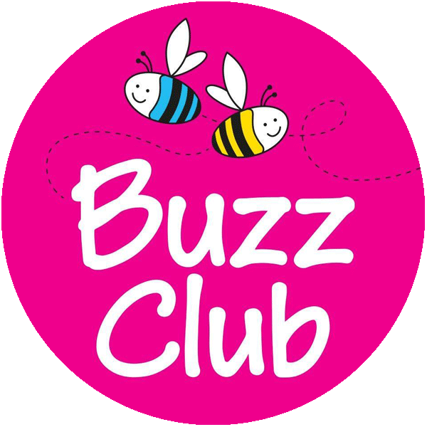 Buzz-Club-logo
